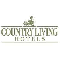 The Country Living Hotel Lansdown