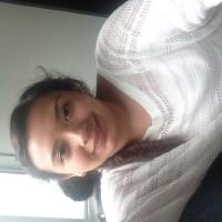 Maria Rosa Perez Maldonado