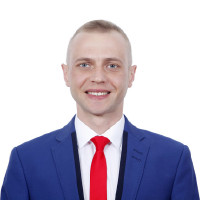 Vasyl Bobko