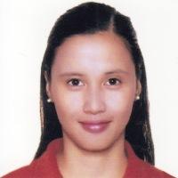 Celerina Jean Panganiban