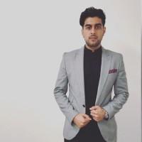 Saquib Majid