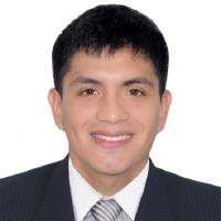 Omar Rojas zegarra