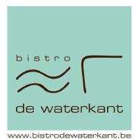 Bistro de Waterkant
