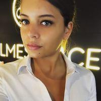 Amy-Eva Martinez Vargas