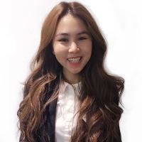 Hong Nhung Phan