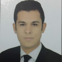 Saleh Elsakka