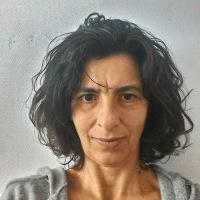 Anna Kampani