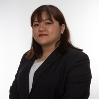 Genevieve Tan