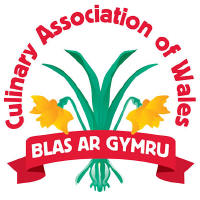 The Culinary Association of Wales