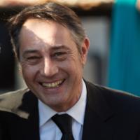 Luis Rial