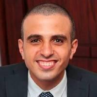 Ahmed El saeed