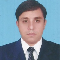 Kamran Khalil
