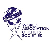 Worldchefs - World Association of Chefs' Societies