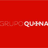 Grupo Quina (Chef Vítor Sobral)