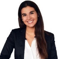 María Lojo Quintás