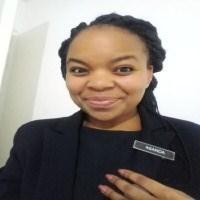 Asanda Mtukushe