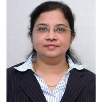 Sandhya Suresh