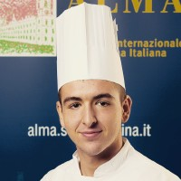 Matteo Donnini