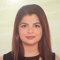 Aamna Sajid