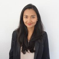 Dianna Priscylia Kusuma Dewi