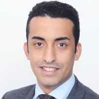 Ali Mounsif