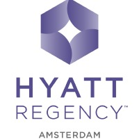 Cluster Marketing Executive – Hyatt Regency Amsterdam & Andaz Amsterdam Prinsengracht