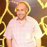 Kareem Gamal
