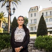 Auriane Perrot-kerdilès