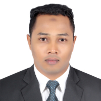 Mohamed Ruhais