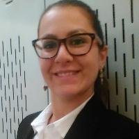 Valentina Sammarco