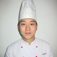 Lixiaoyu (Felix) Sun