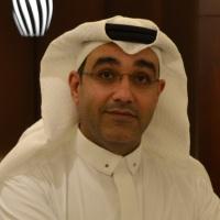 Mohammed Atta Jad
