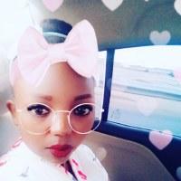 Ann Muthoni