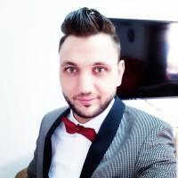 Yazeed Zaitoun