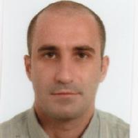 Haitham El Hajj