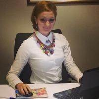 Alexandra Şencan