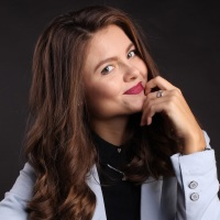 Olena Gubenko