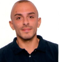 Davide Naddeo