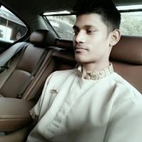 Nilesh Patel