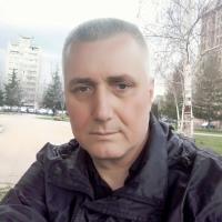 Zoran Vucetic