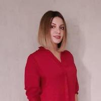 Keti Khomaldishvili