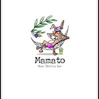 Mamato Bar