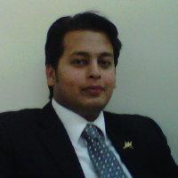 Imroz Uddin
