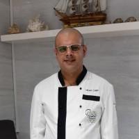 Mohammad Alsyed