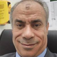 Atef Saleh