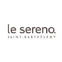 Hotel Le Sereno