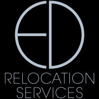 Ed-Relocation Services