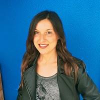 Samira Drissi