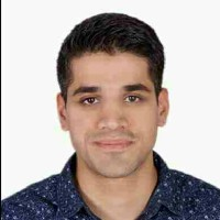 Abbas HALDE (CHIA)