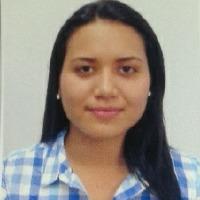Ana Gabriela Martinez Salazar
